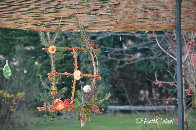 20141211_finestra_per _uccelli (10)_