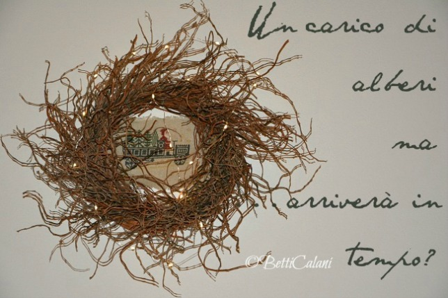 evergreen wreath_1