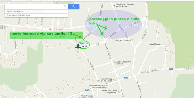 map_spazio_corsi