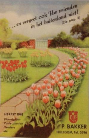 catalogo 1948