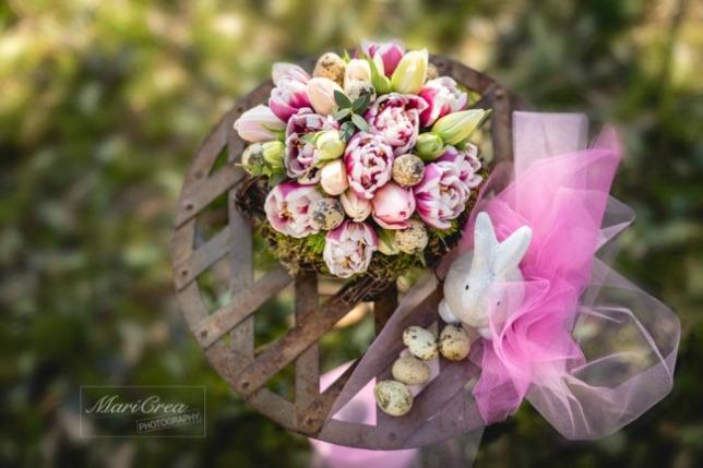 Primavera -10_