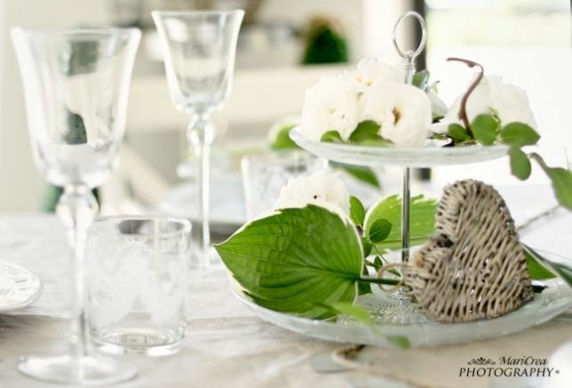 wedding table-21 con wm_1