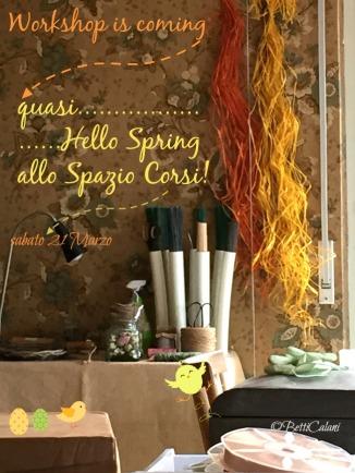 foto_hello_spring