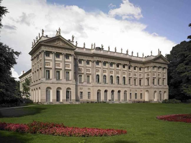 gam-milano-galleria-arte-moderna-villa-reale