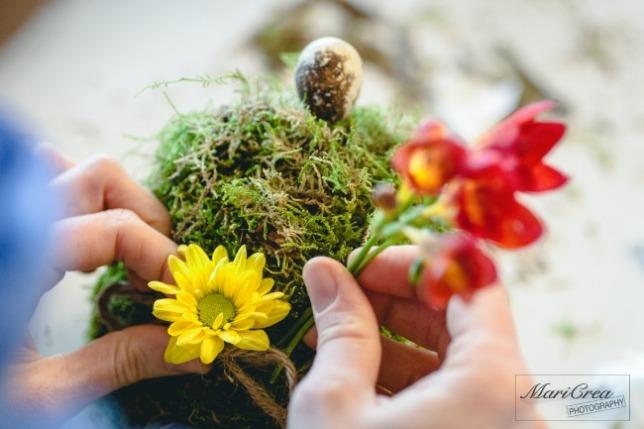 Hello Spring Workshop-269_