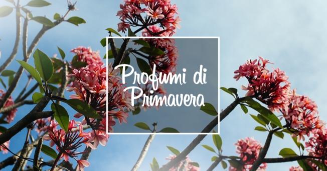 Profumi-di-Primavera_bnr
