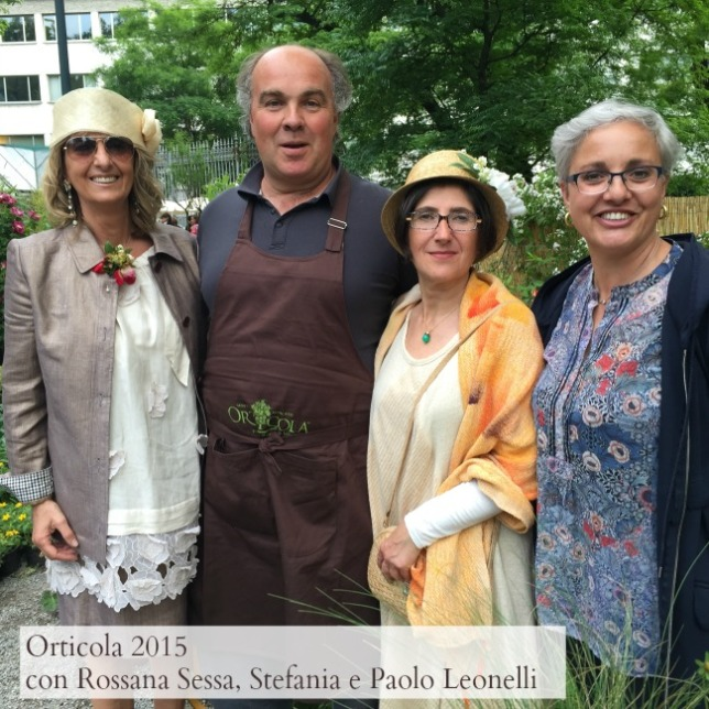 20150507_Orticola (10)_1