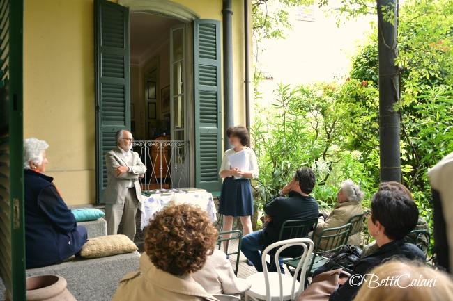 20150521_Monza_presentazione_libro_Le_Rose_Italiane   (19)_