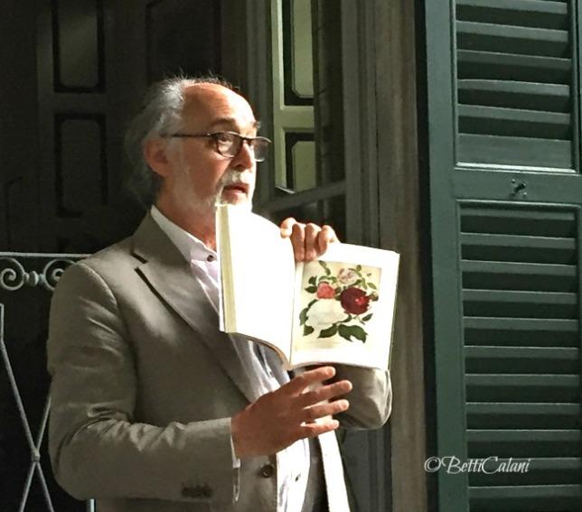 20150521_Monza_presentazione_libro_Le_Rose_Italiane   (34)_