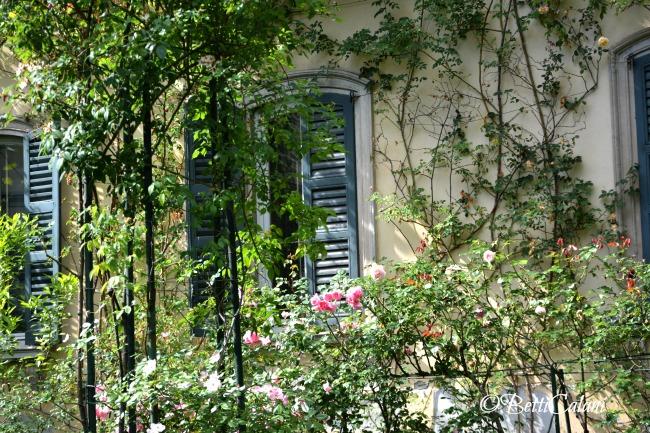 20150521_Monza_presentazione_libro_Le_Rose_Italiane   (39)_