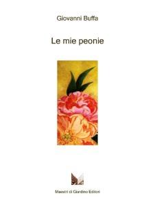 copertina_peonie_v_stampa-frontespizio1