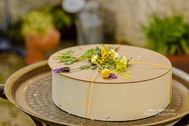 Jellow and violet wedding-244 con wm_1