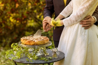 Jellow and violet wedding-777 per web