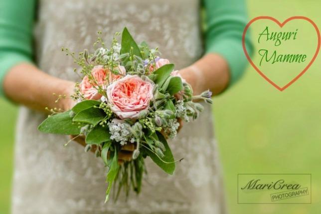 Tutorial wedding-116_1_1