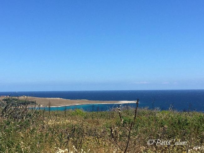 20150619_Puglia (273)_