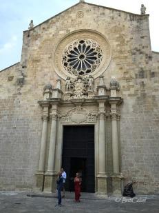 20150619_Puglia_Oristano_ (10)