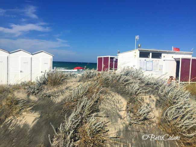 20150619_Puglia_ultima_spiaggia (6)_
