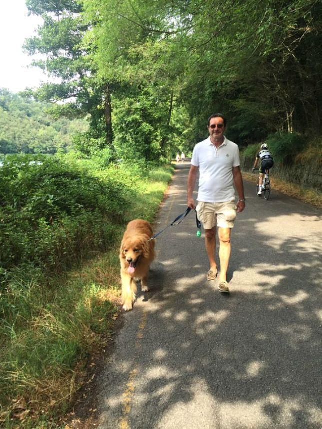 passeggiata_alzaia_Ticino (43)