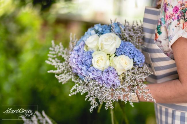bouquet di ortensie-173
