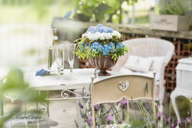 Shabby chic wedding-227A