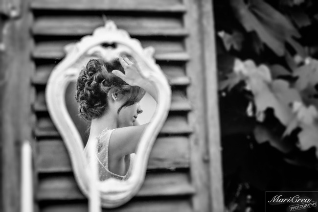Shabby chic wedding-363Abw