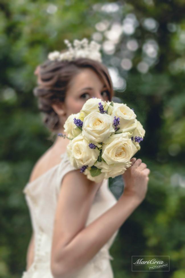 Shabby chic wedding-446A