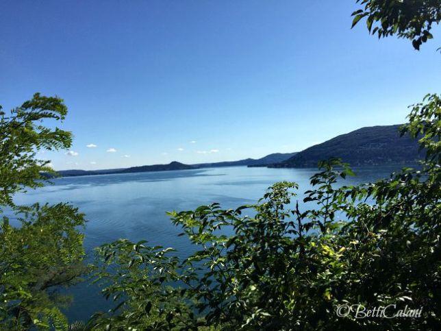 20150819_Lago_Maggiore
