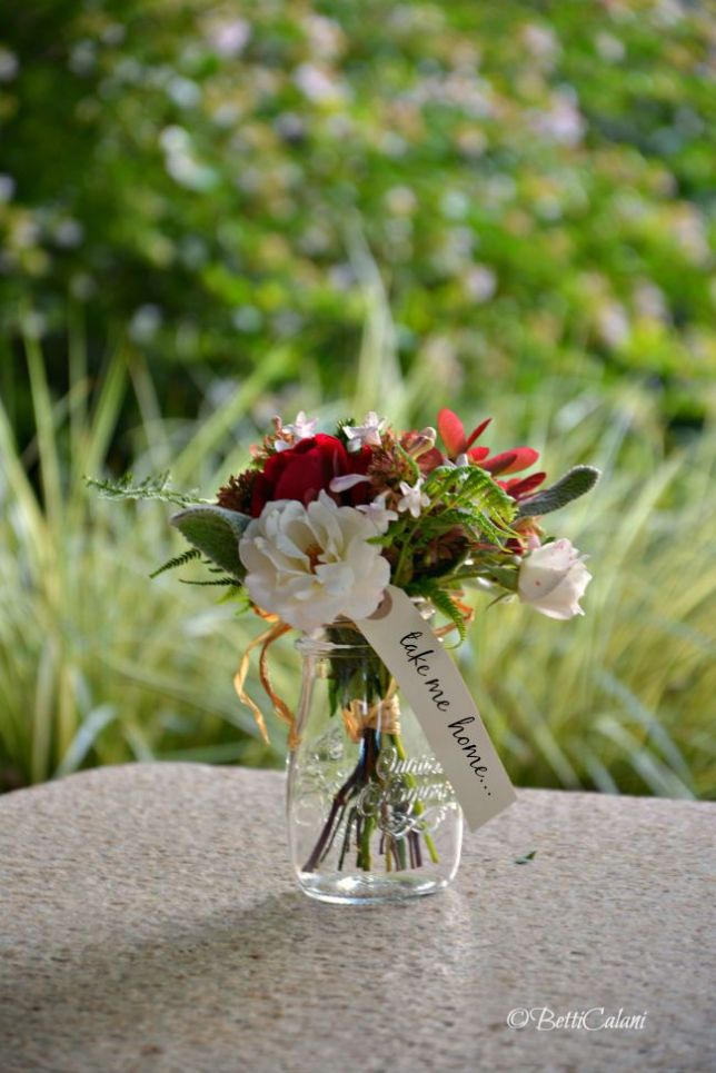 vasetto_con_bouquet