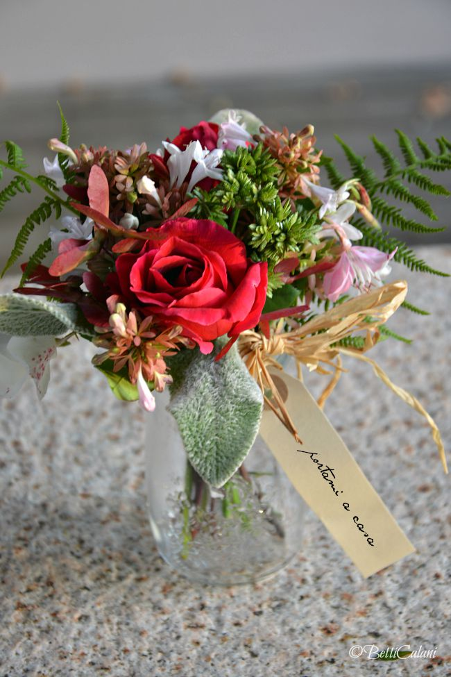 vasetto_con_bouquet_1
