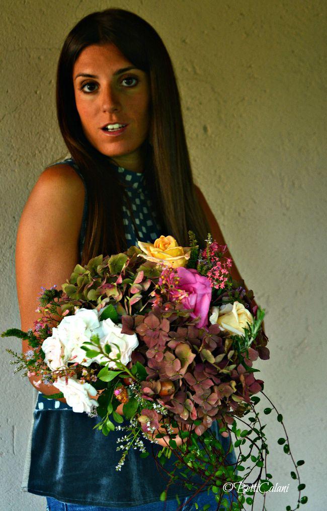 20150911_Benedetta_con_bouquet