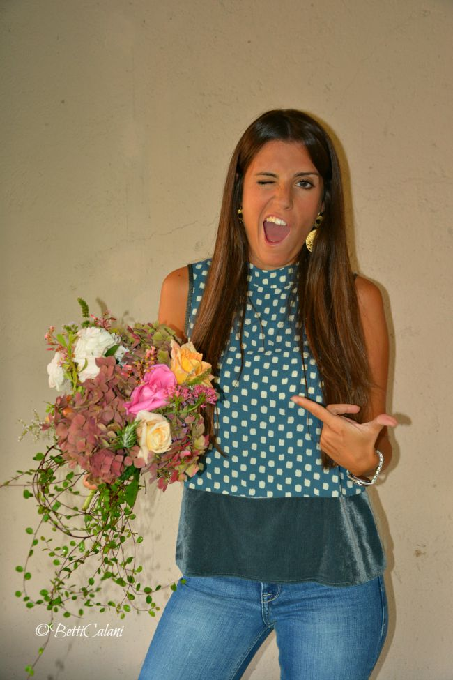 20150911_Benedetta_con_bouquet_1