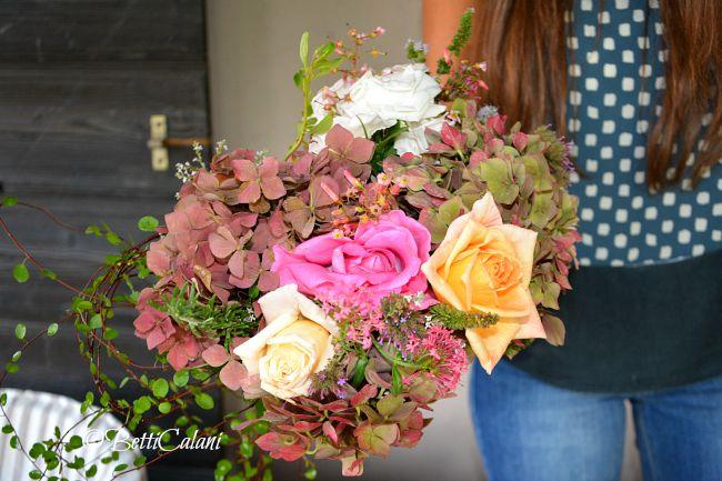 20150911_Benedetta_con_bouquet_2