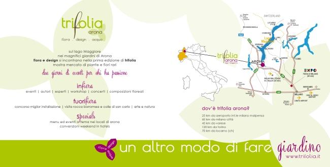 pieghevole_trifolia2