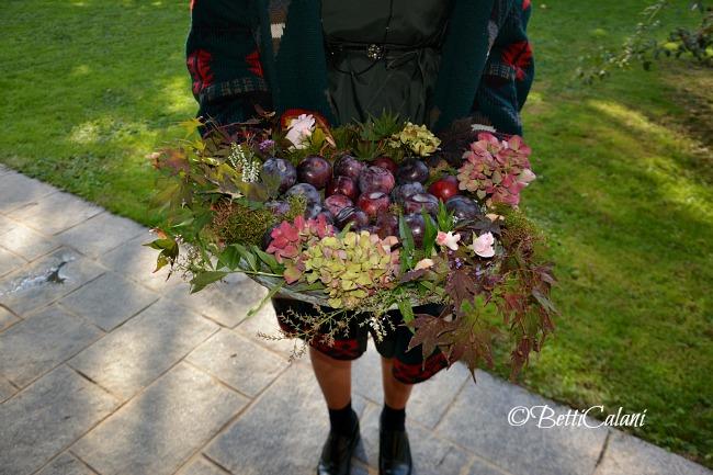 20151016_mise_en_place_d'autunno_2