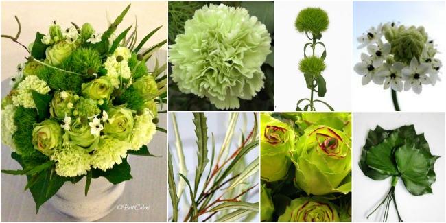 20151113_bouquet_verde