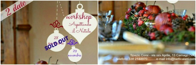 locandina_workshop_Natale_2015 (9)