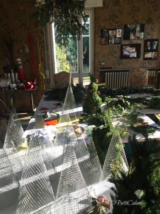 20151212_coni_verdi_serata_la_passera-15a