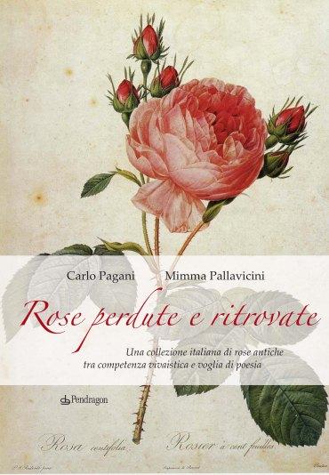 cover Pagani Pallavicini:Layout 1