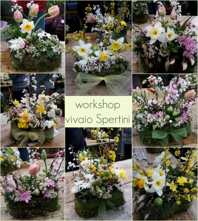 20160319_workshop_Spertini_.pg