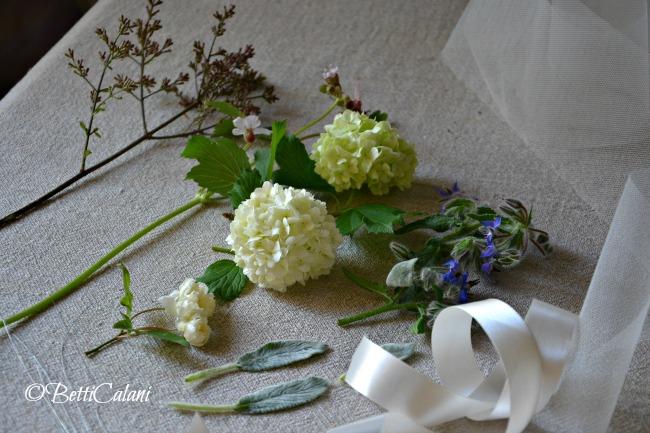 20160422_il_bracciale_fiorito (1)