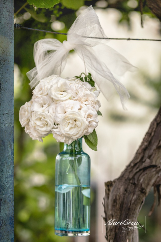 shooting_shabby chic wedding (96)_