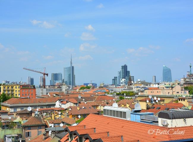 20160506_Hotel_Milano_Scala (5)A