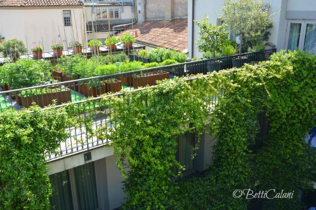 20160506_Hotel_Milano_Scala (9)A