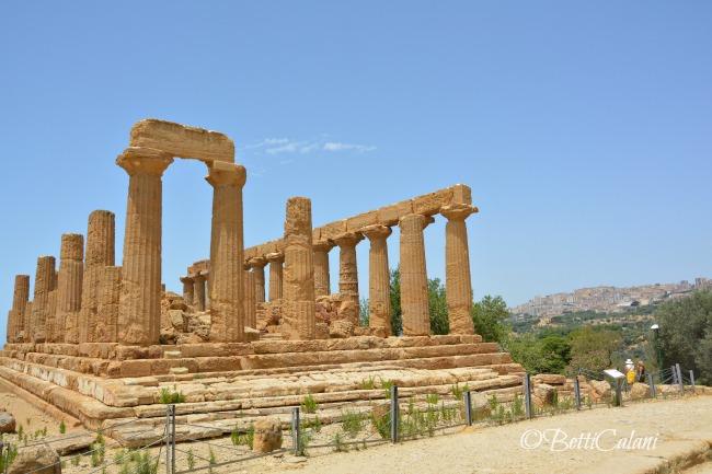 20160624_Sicilia (7)