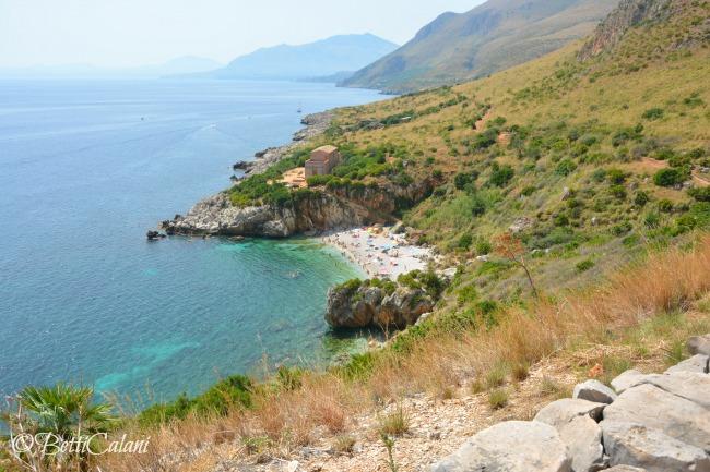 20160624_Sicilia (70)
