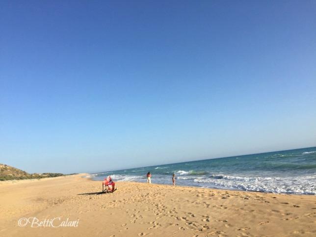 20160624_Sicilia_Iphone (12)