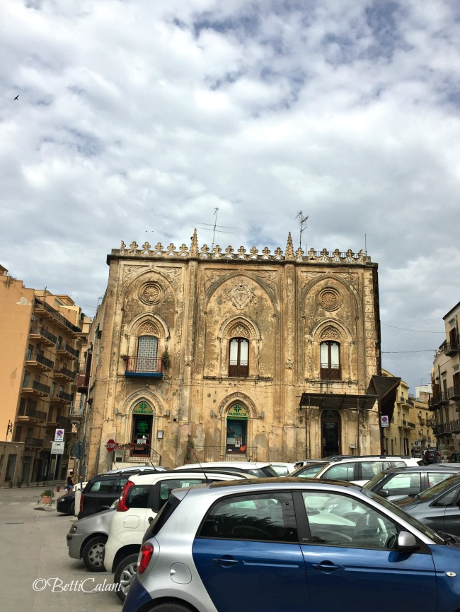 20160624_Sicilia_Iphone (18)