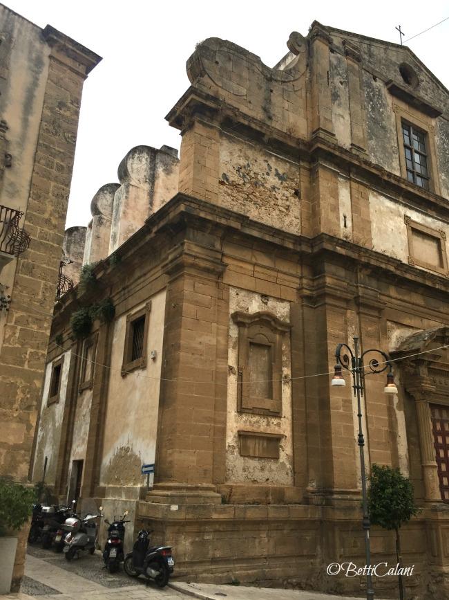 20160624_Sicilia_Iphone (19)