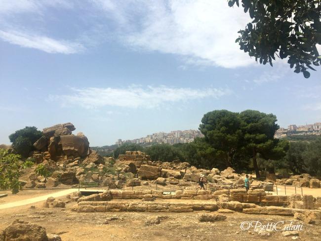 20160624_Sicilia_Iphone (30)