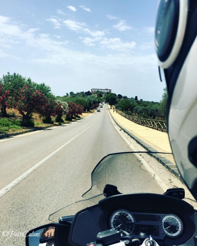 20160624_Sicilia_Iphone (32)